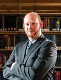 Top Rated Business & Corporate Attorney in Houston, TX : Paul Sullivan