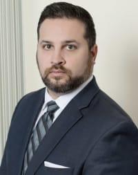 Top Rated Criminal Defense Attorney in San Diego, CA : Brandon Naidu