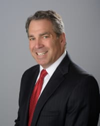 Top Rated Personal Injury Attorney in Lafayette, LA : David Laborde