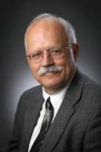 Ronald A. Bender