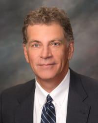 Gerry P. Fagan
