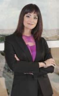 Melissa Tapanes Llahues