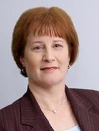 Leslie W. Langbein