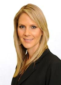 Cynthia Bargil