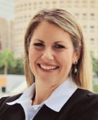 Natalie Baird