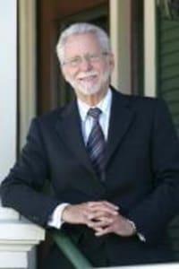 Thomas S. Worthington