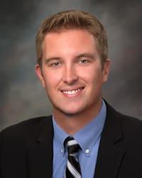 Ryan Gustafson