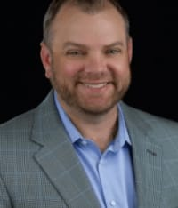 Kevin W. Roberts