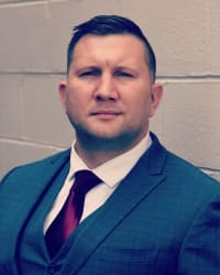 Top Rated Personal Injury Attorney in Puyallup, WA : John M. Forsythe