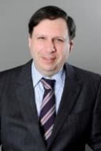 Top Rated Personal Injury Attorney in Garden City, NY : Joseph Miklos