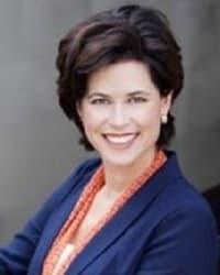 Suzanne S. Goodspeed