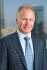 Top Rated Estate & Trust Litigation Attorney in Chicago, IL : Peter M. King