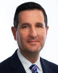 Top Rated Securities Litigation Attorney in Chicago, IL : Daryl M. Schumacher