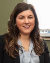 Katherine M. Canadeo
