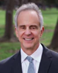 Richard P. Feuerstein