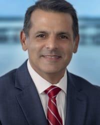 William R. Trueba, Jr.