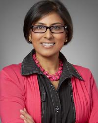 Rupa G. Singh