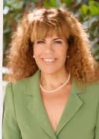 Jacqueline M. Valdespino