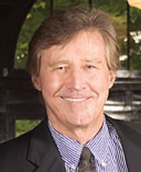 Richard H. Greener