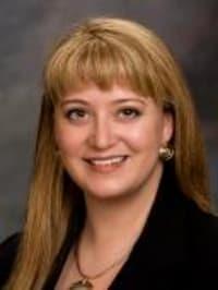 Kelly J.C. Gallinger