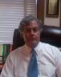 Top Rated Civil Litigation Attorney in San Diego, CA : Frank T. Vecchione