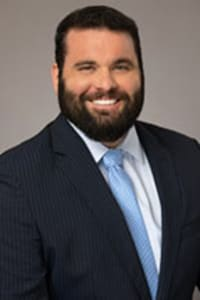 Top Rated Business & Corporate Attorney in Denver, CO : Dave Rodman