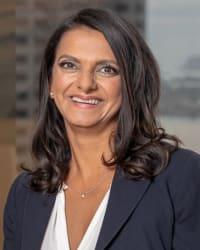 Alreen Haeggquist