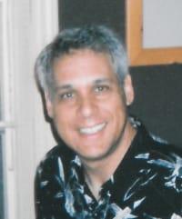 Stanley R. Lerner