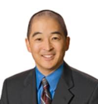 Jeffrey M. Sakoi
