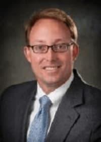 Top Rated White Collar Crimes Attorney in Atlanta, GA : Richard A. Rice, Jr.