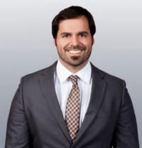 Michael J. Silva