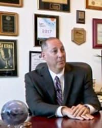 Kenneth D. Padowitz
