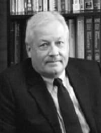 Kenneth L. Pedersen