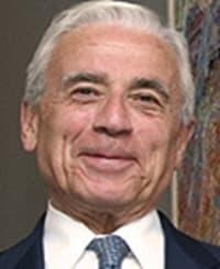 Top Rated Personal Injury Attorney in Chicago, IL : Joseph R. Curcio