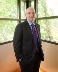 Top Rated Personal Injury Attorney in Lincoln, NE : Daniel H. Friedman