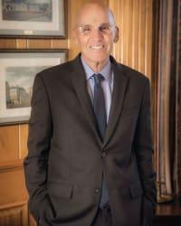Donald H. Bayles, Jr.