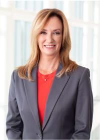 Kelly Chanfrau