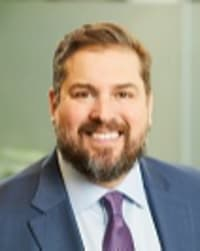 Top Rated Class Action & Mass Torts Attorney in Dallas, TX : Darren P. McDowell
