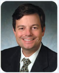 Top Rated Intellectual Property Attorney in Overland Park, KS : Scott R. Brown