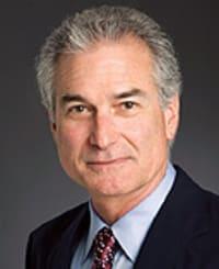 Mark C. Tanenbaum