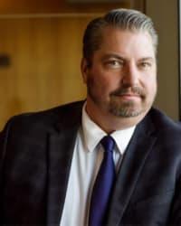 Jared S. Dahle