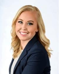 Top Rated Real Estate Attorney in Fort Myers, FL : Kara Jursinski Murphy