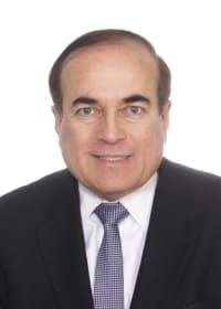 Top Rated Appellate Attorney in Glenview, IL : Steven H. Jesser