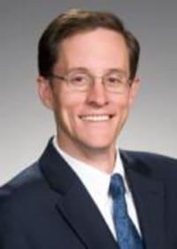Walter F. Eggers, III