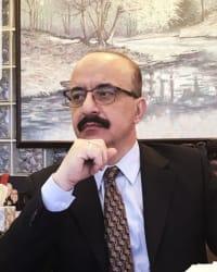 Mazen M. Sukkar