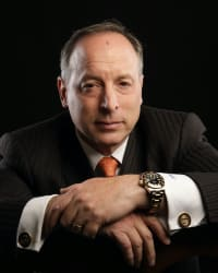 Top Rated Criminal Defense Attorney in White Plains, NY : Peter Howard Tilem