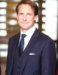 Top Rated Business Litigation Attorney in Atlanta, GA : Christopher Simon