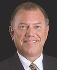 Michael S. Sutton