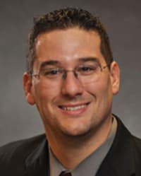Anthony P. Carlucci, Jr.