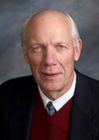 Gary G. Broeder